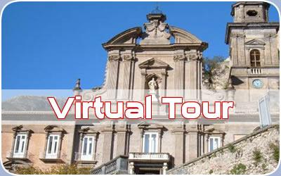 Informazioni storiche della Provincia di Salerno
